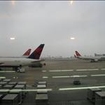 Tokyo-Narita 第一航廈2.JPG