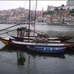 barcos Rabelos 4