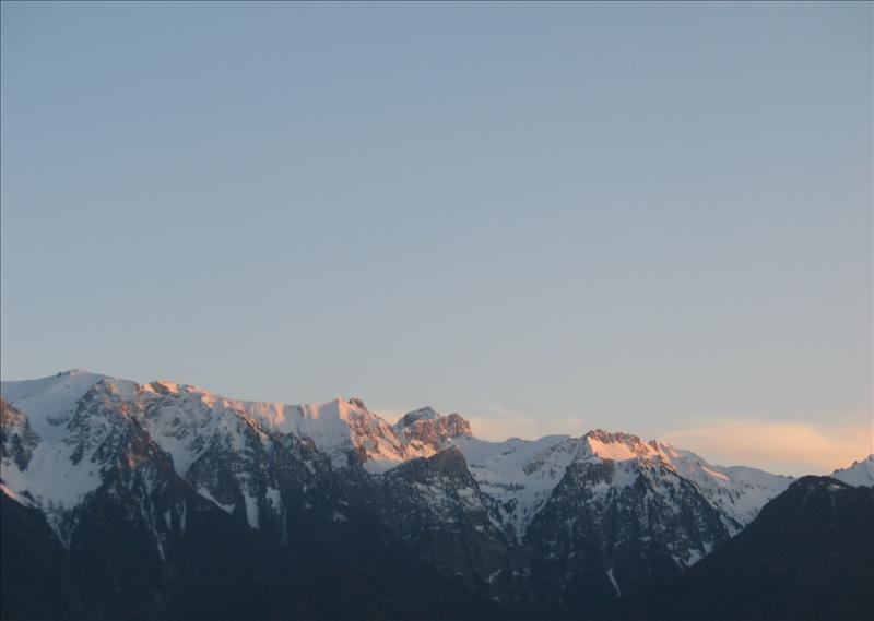 vue•alpes•2008