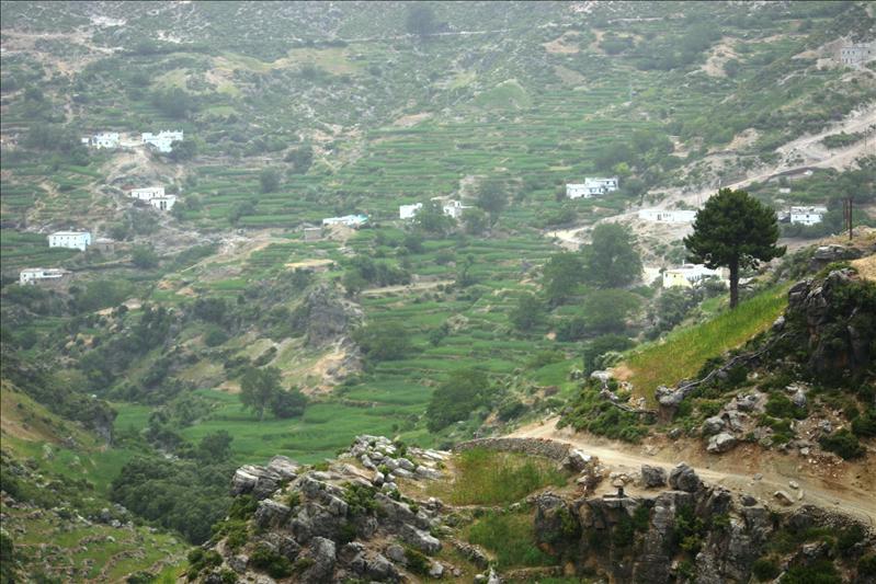 Village of Imizzar