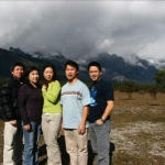 ChinaTrip2005-042.JPG