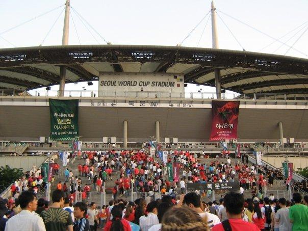 06/22 - world cup stadium -