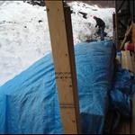 snow day 010.JPG
