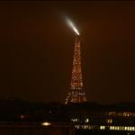 Eiffel Tower (4).jpg
