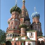 07 Russia走進俄世界