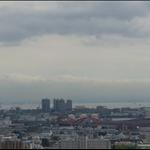 Panorama of Kobe 2.JPG