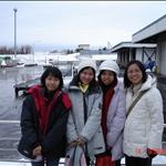 10 大家都是第一次看到雪.JPG