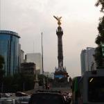 mexico 07 079.jpg