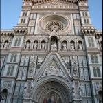 Florence 090.jpg