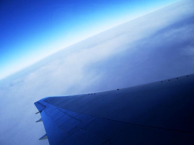 Earth (Sky)