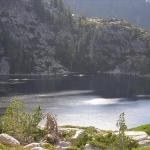 24 Lower Caribou Lake 4.JPG
