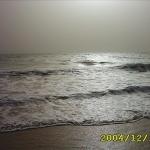 Karachi Trip