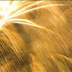 02 Aug '08 - Kobe Fireworks '08