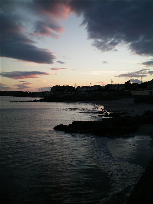 Galway bay12