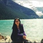 @ Lake Louise, Banff