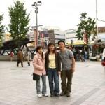 Korea2006-028.jpg