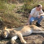 Zimbabwe, 2007