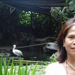 Singapore Trip 2004.jpg