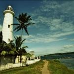 unawatuma beach & galle, sri lanka