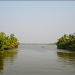 Chellanam-Azheekal