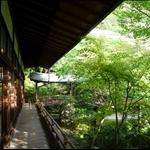Eikando-Temple
