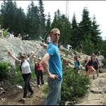 Grouse Grind etc 015.jpg