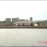 Fishing Wharf 2.jpg