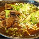 牛肉拉麵-1