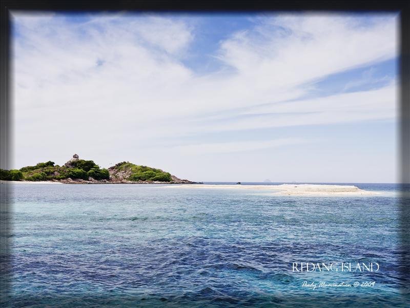 Redang Island 4