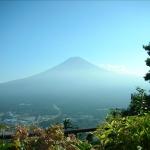 Japan La viva! 179.jpg