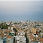 Vistas desde Galata 2.jpg