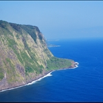 Kohala - Waipio Outlook