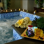 Spa_at_CCI_Sarjapur_Road_Bangalore.jpg