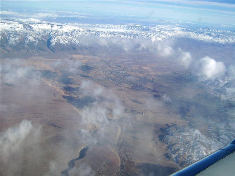 Colorado•2008