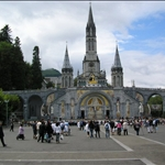 Lourdes & High Pyrenees