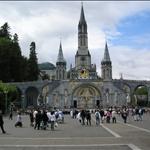 Lourdes & High Pyrenees