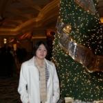 20031231 Las Vegas (sam) 011.jpg