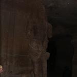 Elephanta012.JPG