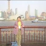 shanghai 081.jpg
