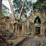 angkor wat 2002