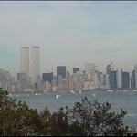 Statue of Liberty 10.jpg