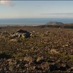 Island2008 1027.jpg