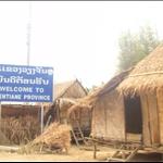 Laos +  more