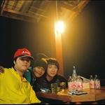 04Lucky200_20091025_004.jpg