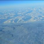 Iceland06Feb009.JPG