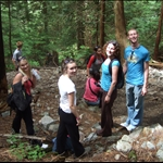 Grouse Grind etc 005.jpg