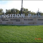 exposition park1.jpg