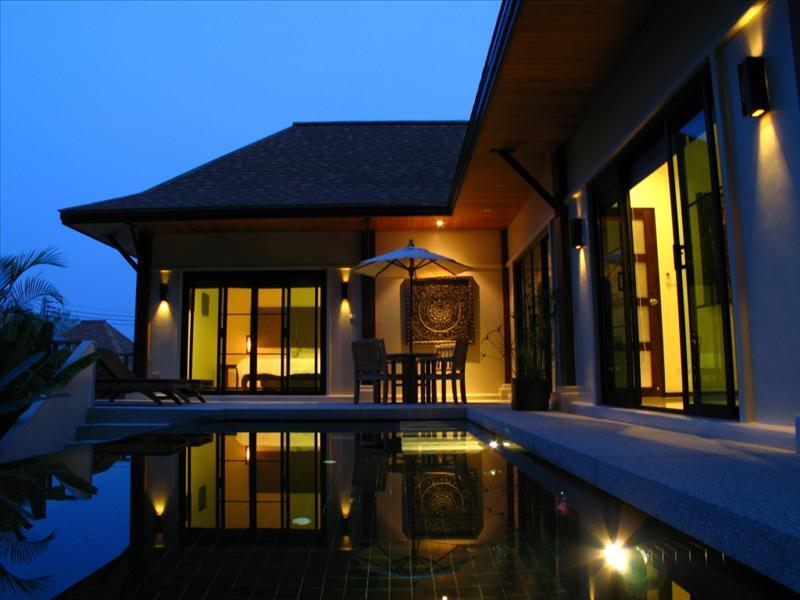 Phuket's Villa 006.jpg