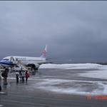 6 函館機場.JPG