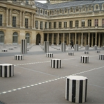 Parigi ottobre 2007 025.jpg